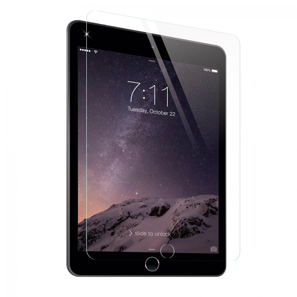 Купить Защитное стекло BodyGuardz Pure Glass для iPad mini 1 | 2 | 3
