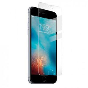 Купить Защитное стекло BodyGuardz Pure Glass для iPhone 6/6s
