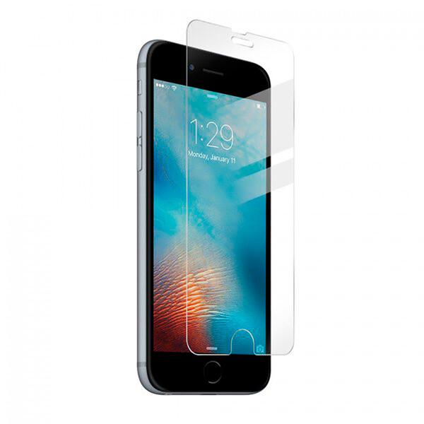 Защитное стекло BodyGuardz Pure 2 Glass для iPhone 6 | 6s | 7 | 8