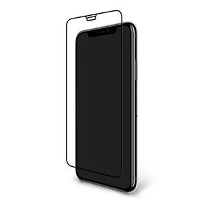 Купить Защитное стекло BodyGuardz Pure2 Edge для iPhone X/XS