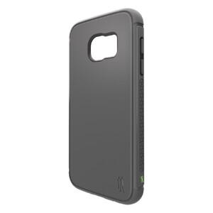 Купить Чехол BodyGuardz Shock Grey для Samsung Galaxy S7
