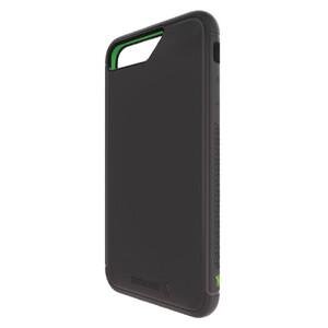 Купить Защитный чехол BodyGuardz Shock Black для iPhone 7 Plus/8 Plus