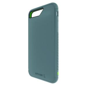 Купить Защитный чехол BodyGuardz Shock Gray для iPhone 7 Plus