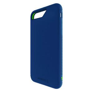 Купить Защитный чехол BodyGuardz Shock Navy для iPhone 7 Plus/8 Plus