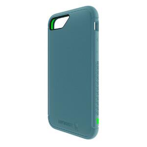 Купить Защитный чехол BodyGuardz Shock Gray для iPhone 7/8
