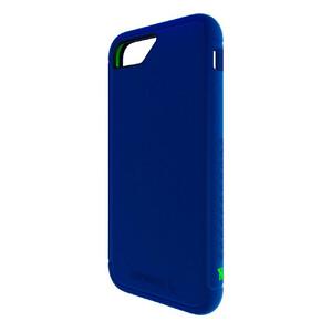 Купить Защитный чехол BodyGuardz Shock Navy для iPhone 7/8