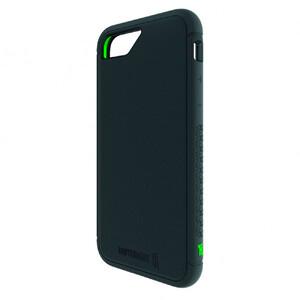 Купить Защитный чехол BodyGuardz Shock Black для iPhone 7/8