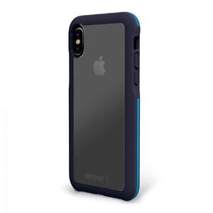 Купить Защитный чехол BodyGuardz Trainr Navy для iPhone X/XS