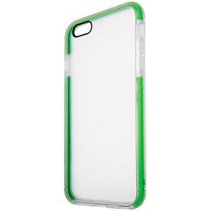 Купить Защитный чехол BodyGuardz Contact Clear для iPhone 6/6s