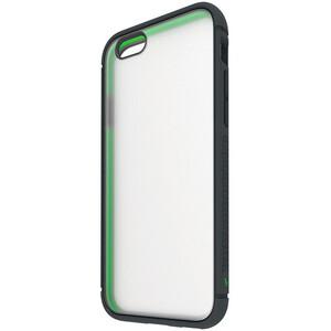 Купить Защитный чехол BodyGuardz Contact Black для iPhone 6/6s