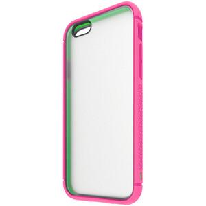 Купить Защитный чехол BodyGuardz Contact Pink для iPhone 6/6s