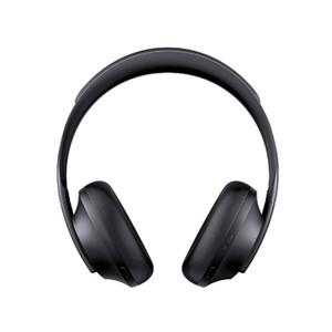Купить Беспроводные наушники Bose Noise Cancelling Headphones 700 Black