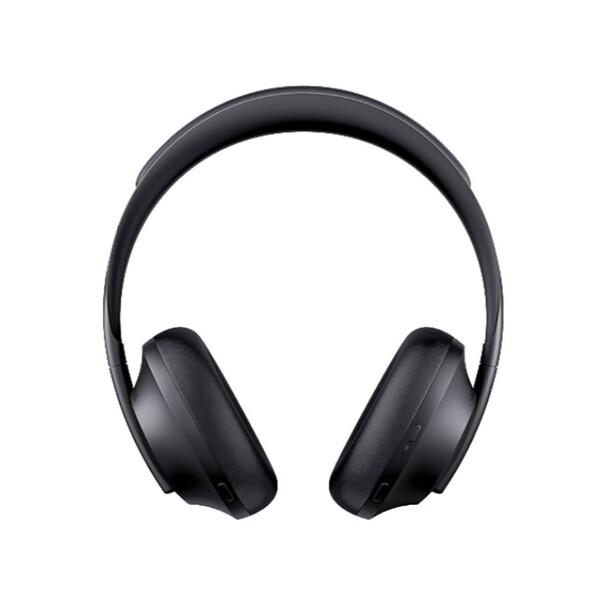 Беспроводные наушники Bose Noise Cancelling Headphones 700 Black