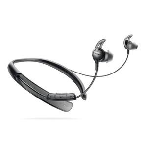 Купить Беспроводные наушники Bose QuietControl 30