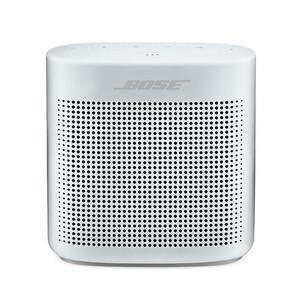 Купить Портативная акустика Bose SoundLink Color 2 Polar White