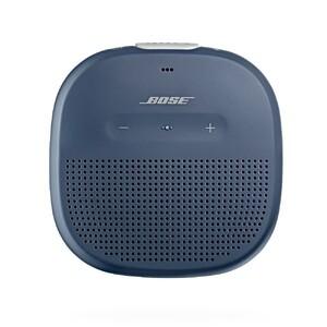 Купить Портативная акустика Bose SoundLink Micro Midnight Blue