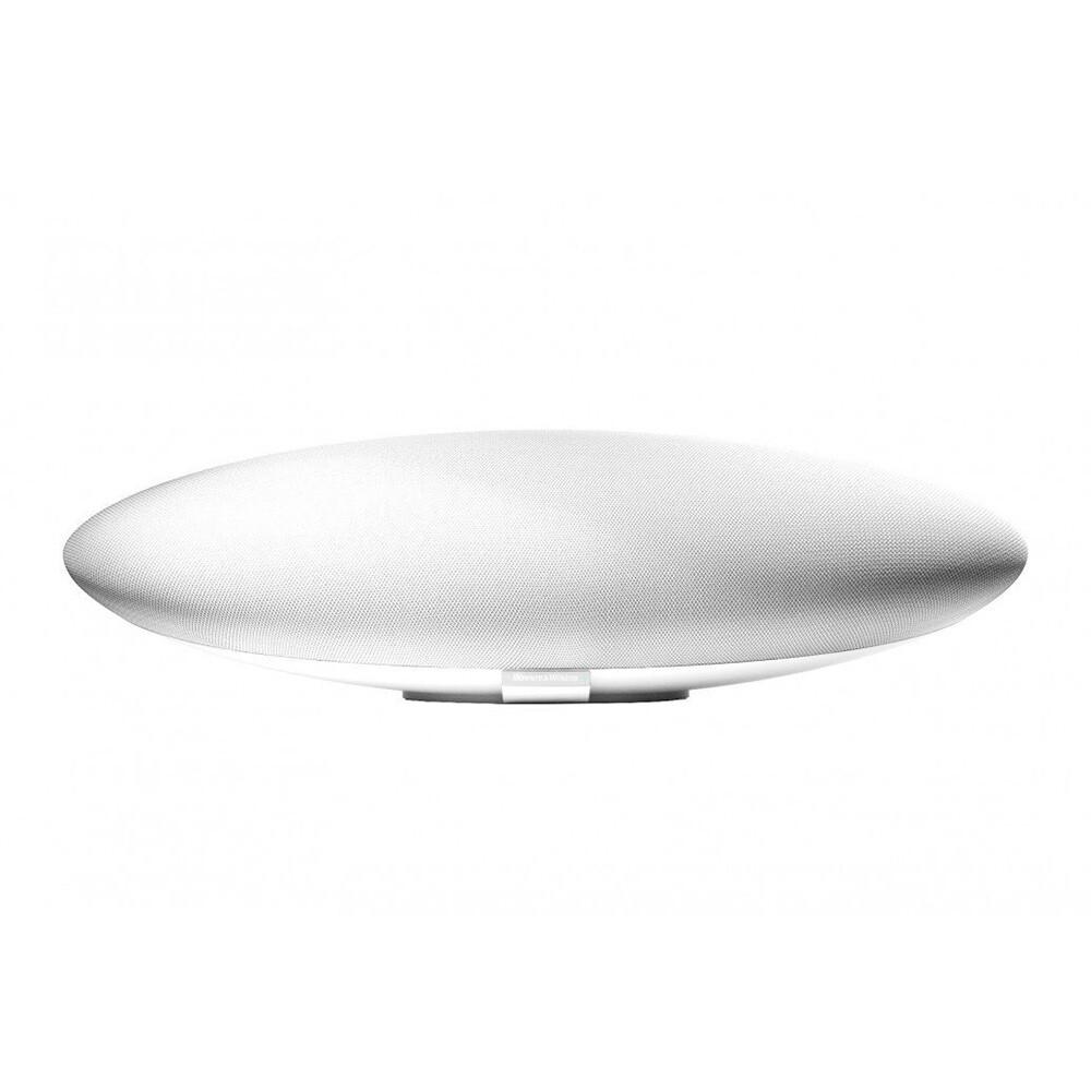 Беспроводная акустика Bowers & Wilkins Zeppelin Wireless White