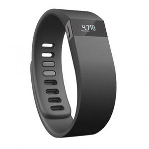 Купить Браслет Fitbit Force (Refurbished)