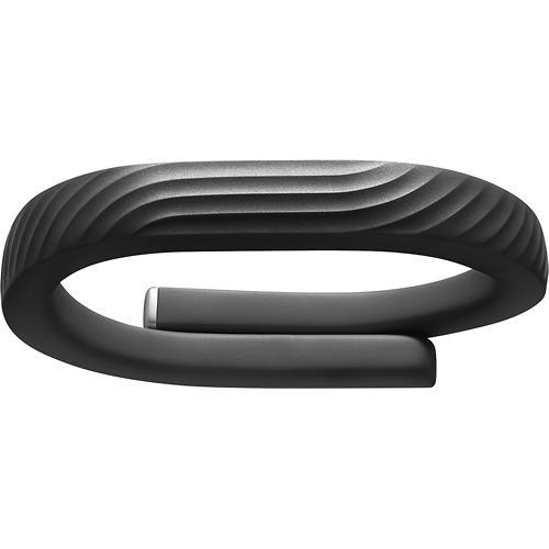 Браслет jawbone up24 купить