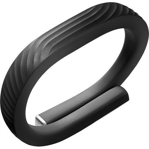 Браслет Jawbone UP24
