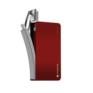 Купить Аккумулятор-брелок Mophie Power Reserve