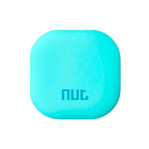 Купить Брелок NUT 2s Mint для поиска вещей