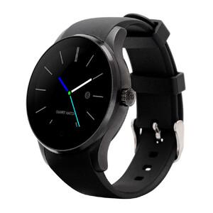 Купить Умные часы oneLounge Cacgo K88S Black