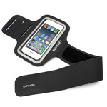 Capdase Sport Armband Zonic Plus 126A для iPhone 5/5C/5S, iPod touch 5G
