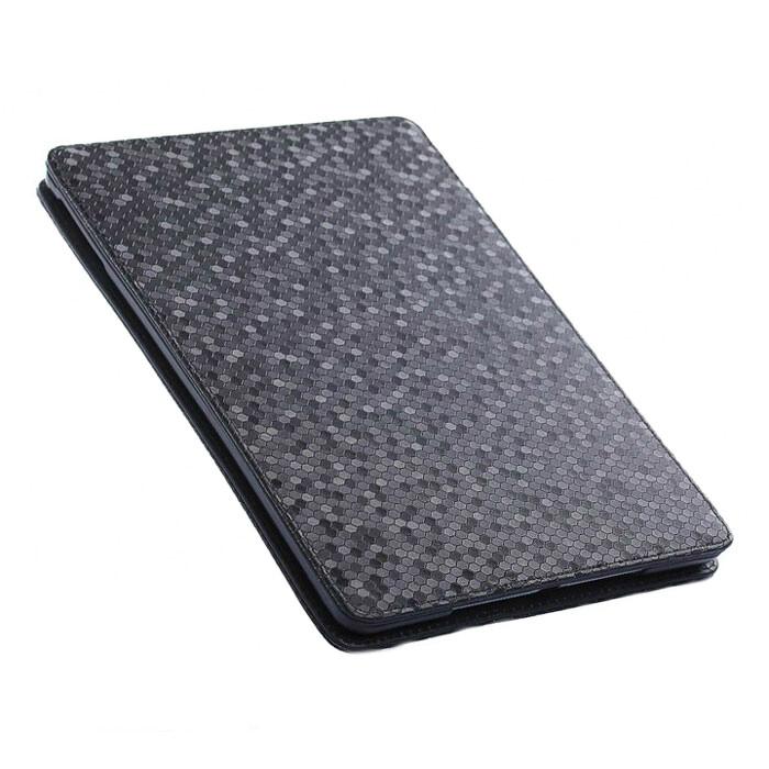 """Чехол Bling Diamond Black для iPad Pro 9.7"""""""