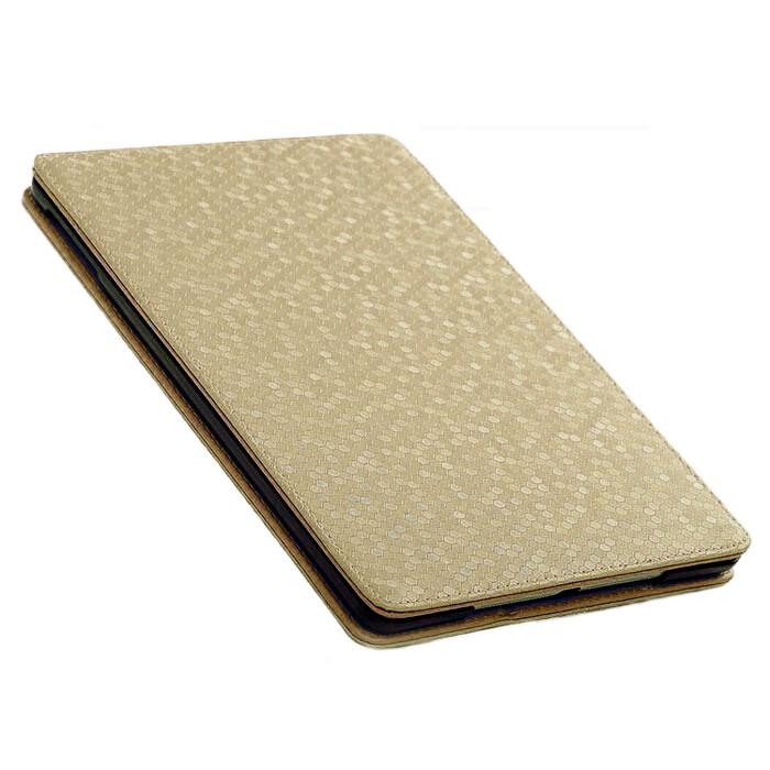 "Чехол Bling Diamond Gold для iPad Pro 9.7"""