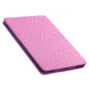 """Купить Чехол Bling Diamond Pink для iPad Pro 9.7"""""""