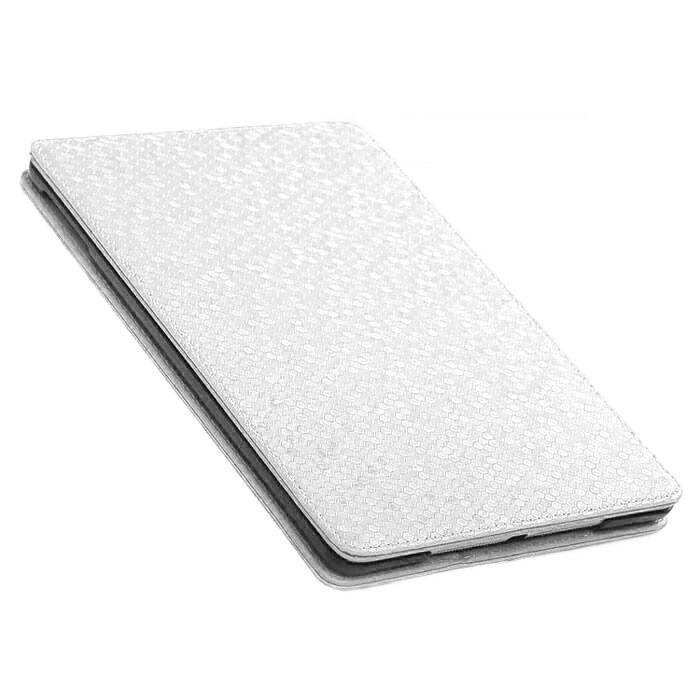 "Чехол Bling Diamond White для iPad Pro 9.7"""