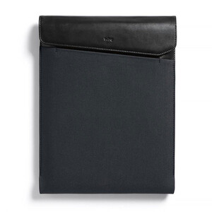 Купить Чехол Bellroy Laptop Sleeve Extra Charcoal для MacBook Pro 15""