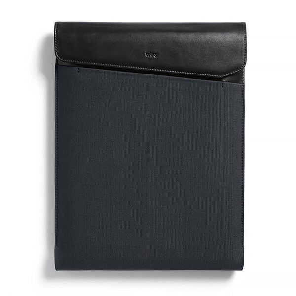 "Чехол Bellroy Laptop Sleeve Extra Charcoal для MacBook Pro 16""   Pro 15"""
