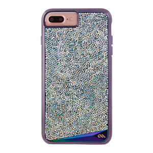 Купить Чехол Case-Mate Brilliance Tough Iridescent для iPhone 8 Plus/7 Plus
