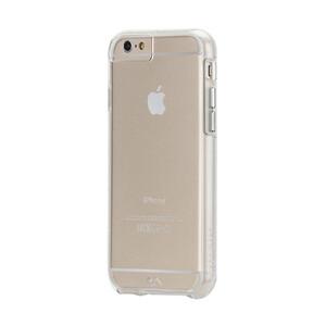 Купить Чехол-наклада Case-Mate Naked Tough Clear для iPhone 6/6s/7/8