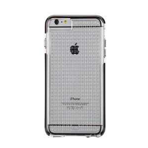 Купить Чехол-накладка Case-Mate Tough Air Clear/Black для iPhone 6 Plus/6s Plus