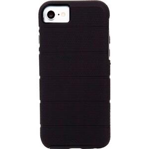 Купить Защитный чехол Case-Mate Tough Mag Black для iPhone 6/6s/7/8