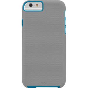 Купить Защитный чехол Case-Mate Tough Mag Gray для iPhone 6/6s/7/8