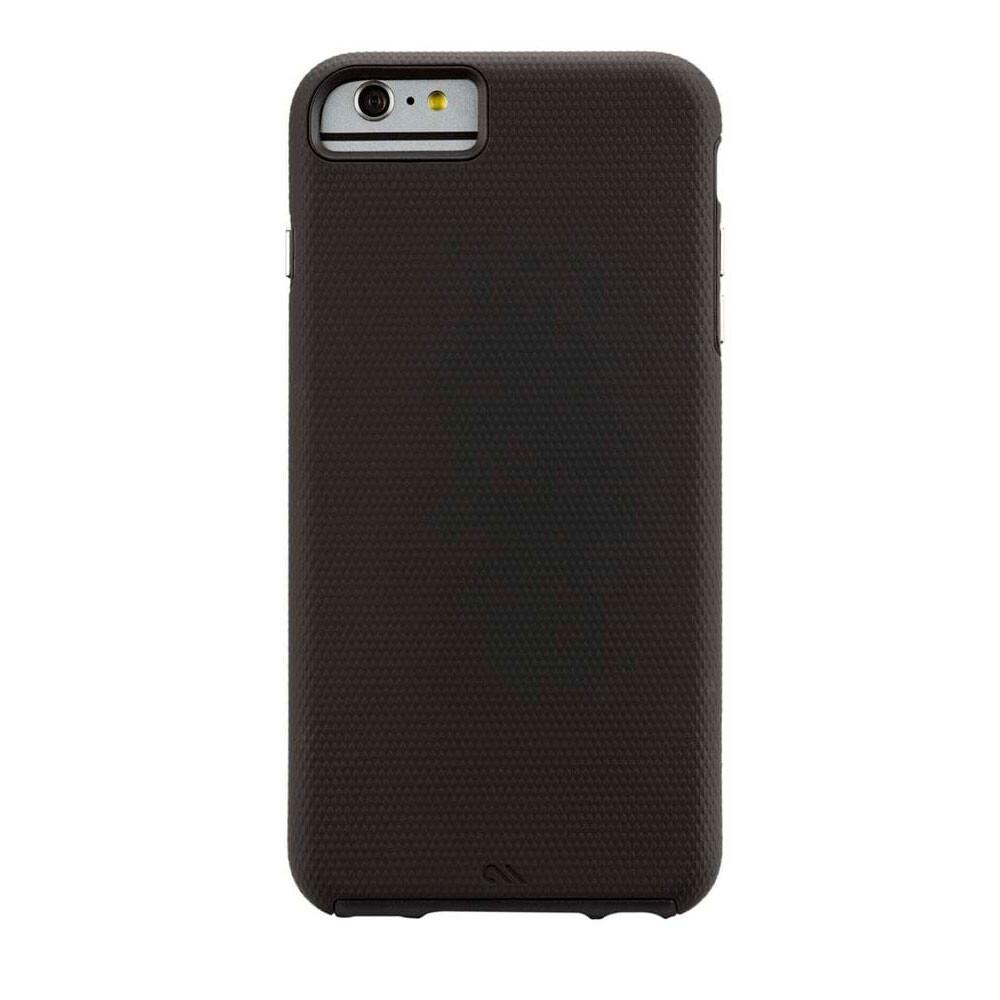 Защитный чехол Case-Mate Tough Mag Black для iPhone 6 Plus | 6s Plus
