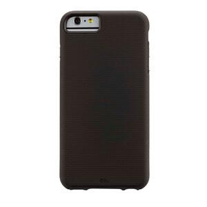 Купить Защитный чехол Case-Mate Tough Mag Black для iPhone 6 Plus/6s Plus