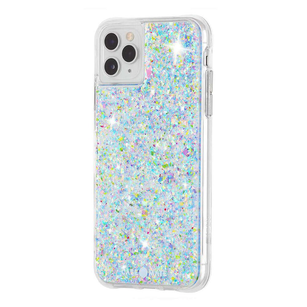 Купить Чехол-накладка Case-Mate Twinkle Confetti для iPhone 12 Pro Max