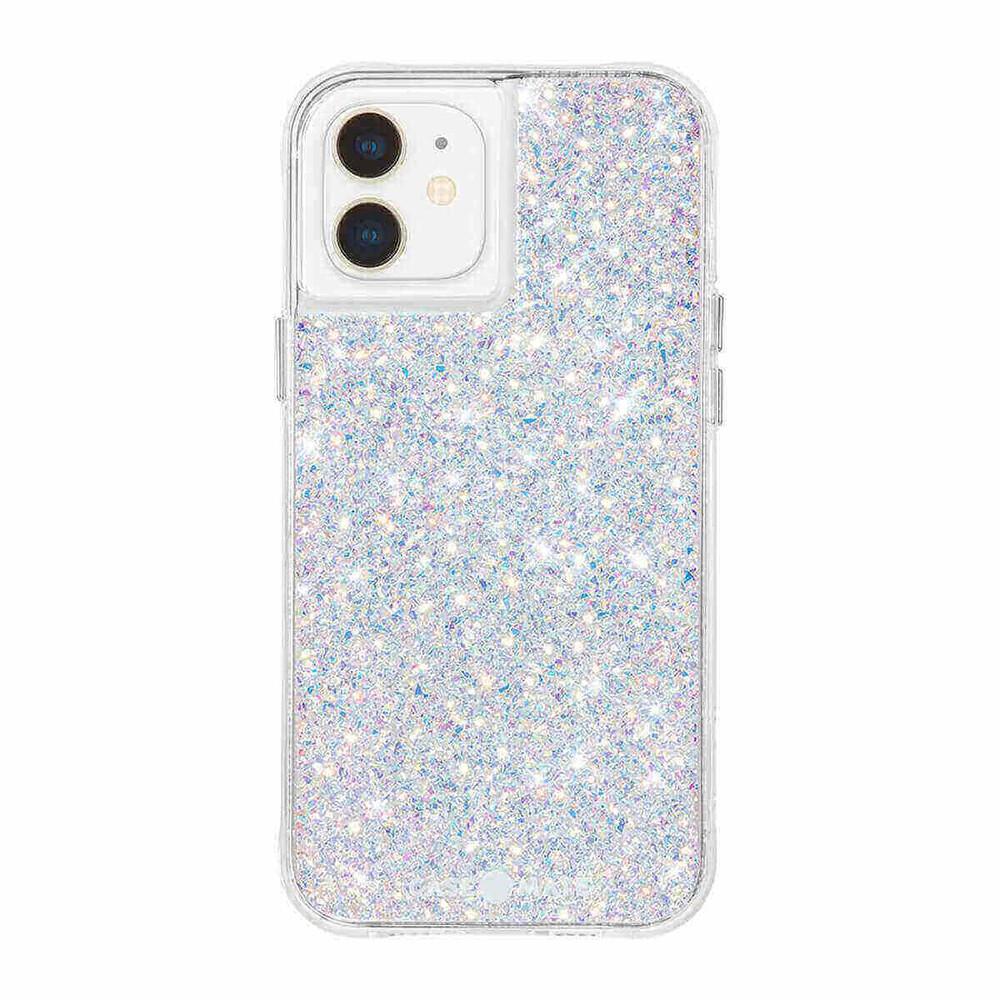 Купить Чехол-накладка Case-Mate Twinkle Twinkle Stardust для iPhone 12 mini