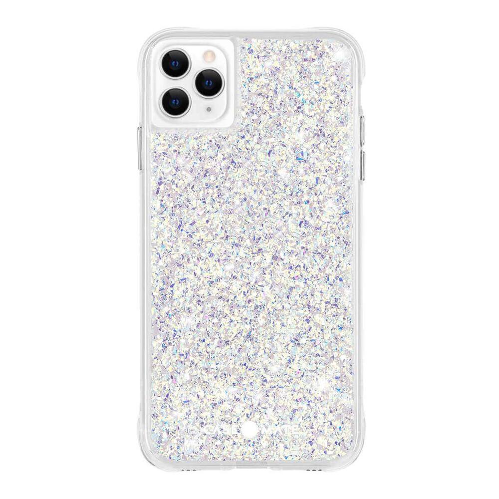 Купить Чехол-накладка Case-Mate Twinkle Twinkle Stardust для iPhone 12 Pro Max