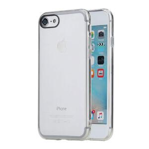 Купить Пластиковый чехол ROCK Pure Series Transparent для iPhone 7/8