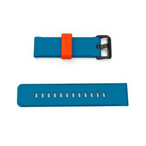 Купить Силиконовый ремешок Catalyst 24mm Watch Band Blueridge Sunset для Apple Watch 42mm/44mm Series 1/2/3/4