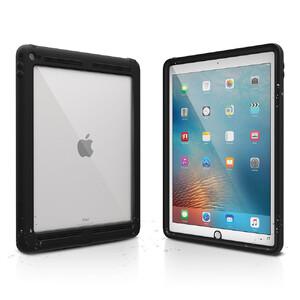 """Купить Водонепроницаемый чехол Catalyst для iPad Pro 12.9"""""""