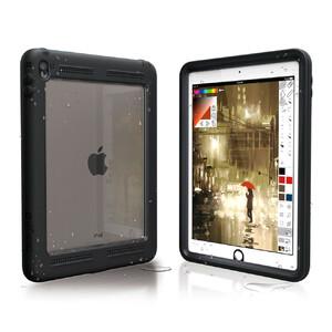 """Купить Водонепроницаемый чехол Catalyst для iPad Pro 9.7""""/Air 2"""