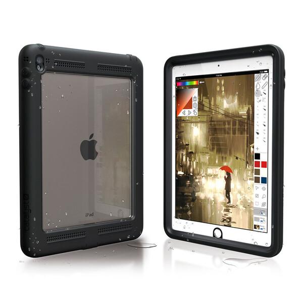 "Водонепроницаемый чехол Catalyst для iPad Pro 9.7"" (2016)   Air 2"