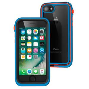 Купить Водонепроницаемый чехол Catalyst Blueridge/Sunset для iPhone 7/8/SE 2020